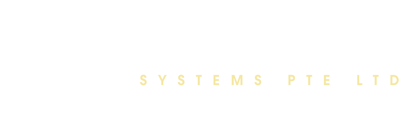 Fixx Systems